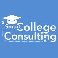Smart College Consulting
