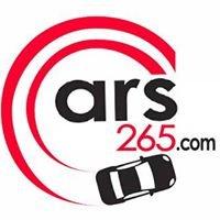 Cars265.com