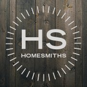 The Homesmiths - Royal Service Real Estate Inc. Brkrg