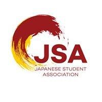 Japanese Student Association of USC