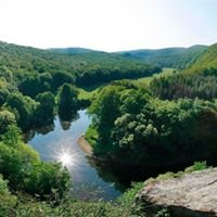 Tourismusverband Nationalparkregion Thayatal