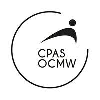 CPAS de la Ville de Bruxelles - OCMW van de Stad Brussel