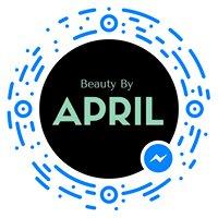 Beauty By April
