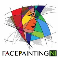 Facepainting Northern Ireland