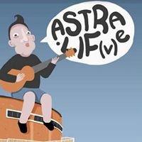 AstraLife
