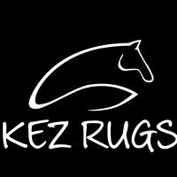 Kez Rugs & Saddlery