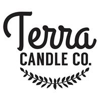 Terra Candle Co.