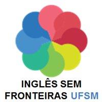 Inglês sem Fronteiras - UFSM