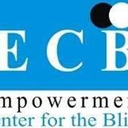 Empowerment Center for the Blind