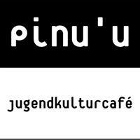 Pinu'u