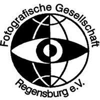 Fotografische Gesellschaft Regensburg e.V.