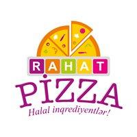 Rahat Pizza