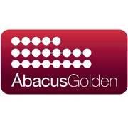 Abacusgolden II Lda Contabilidade e Gestão