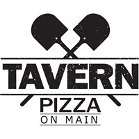 Tavern Pizza on Main