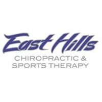 East Hills Chiropractic & Sports Therapy