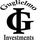 Guglielmo Investments