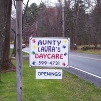 Aunty Laura's Daycare