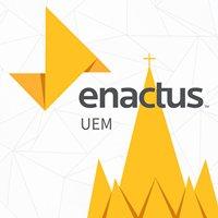 Enactus UEM