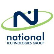 National Technologies Group