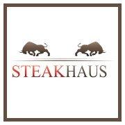 Steakhaus - Usedom / Zinnowitz