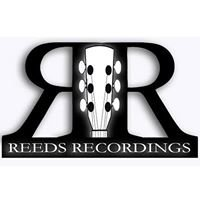 Reeds Recordings