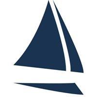 Barka Lea / Tourist Boat Lea
