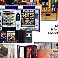 Vendweb Vending Machines