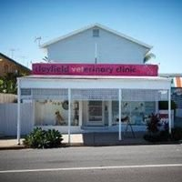 Clayfield Veterinary Clinic