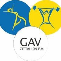 GAV Zittau 04 e.V.