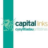 Capital Links