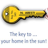 N. Aresti Estate Agency