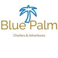 Blue Palm Cozumel Boat Charters