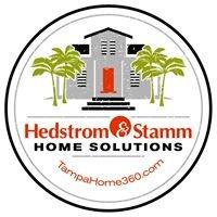 Hedstrom & Stamm Home Solutions