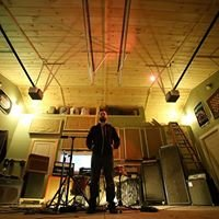 YUCKY Studios / Chris Daniele Audio