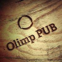 Olimp PUB