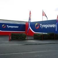 Launceston Tyrepower