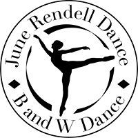 June Rendell Academy of Dance
