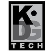 KDG Technologies