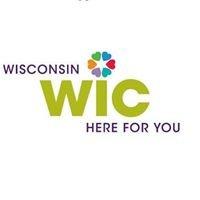 WIC Clark County Wisconsin