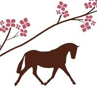 Dogwood Mobile Equine, PLLC
