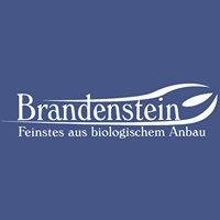 Biospargel Brandenstein