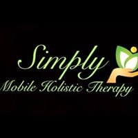 Simply Mobile Holistic Therapy