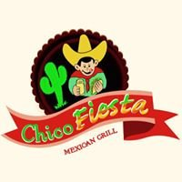 Chico Fiesta Mexican Grill