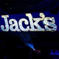 Jacks London Floripa