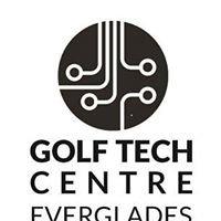 Everglades Golf Tech Centre