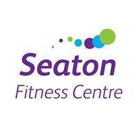 LED Seaton Fitness Centre