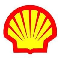 West Avenue Shell Service Station