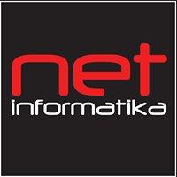 NET Informatika