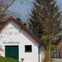 Kulturstadl Althöflein