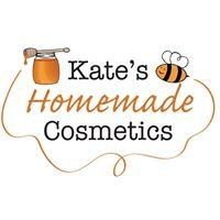 Kates Homemade Cosmetics & Gifts